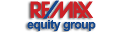 Remax Equity Group