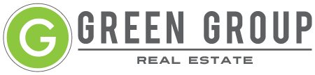 Green Group Real Estate