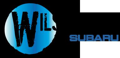 Subaru of Wilsonville