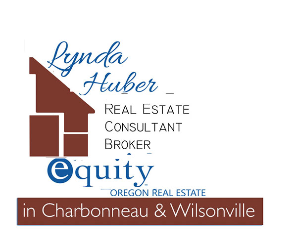 Lynda Huber Equity Real Estate