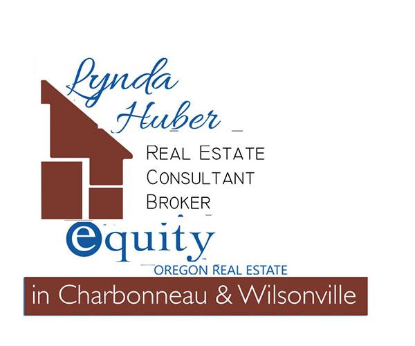 Lynda Huber Equity Real Estate