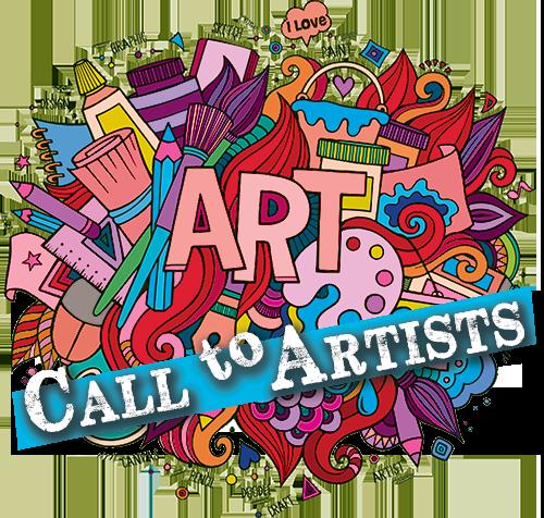 Register for Charbonneau Arts Festival 2019