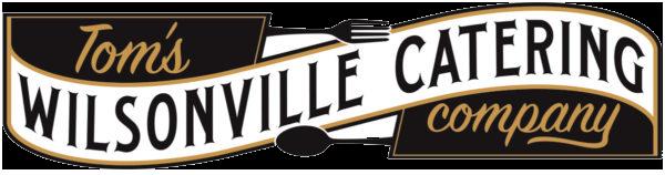 Wilsonville Catering