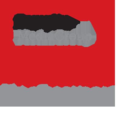 Pamplin Media