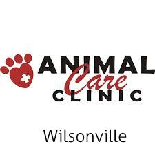 Animal Care Clinic, Wilsonville