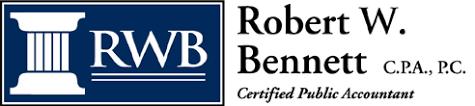 Robert Bennet CPA