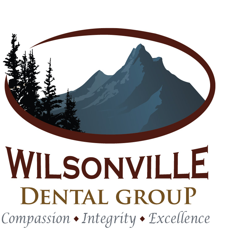 WIlsonville Dental