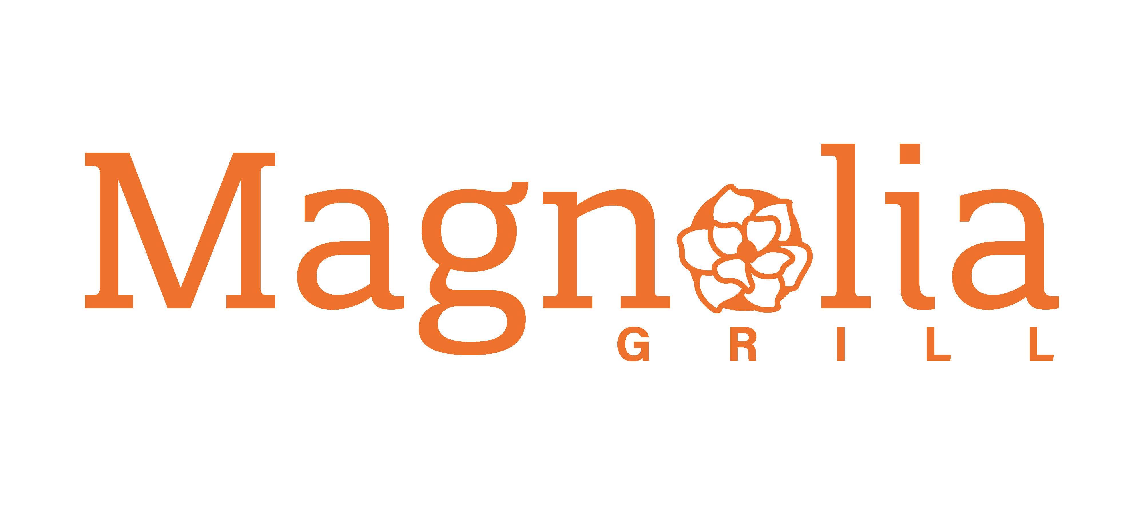 Magnolia Catering