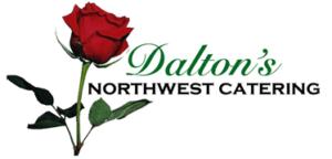 Dalton's Catering