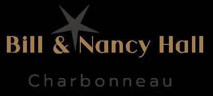 Nancy & William Hall