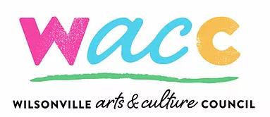 Wilsonville Art & Culture Council (WACC)
